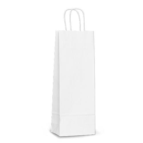 целлофановые пакеты zip lock